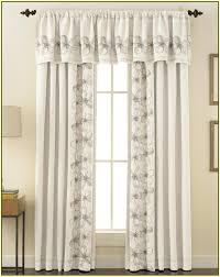 Valances Window Treatments Patterns Interior Lavish Valance Patterns For Window Decorating Idea