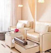 how to start a interior design business how to start a nail salon business startup jungle