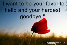 romantic quotes romantic quotes for her that encapsulate your emotions perfectly