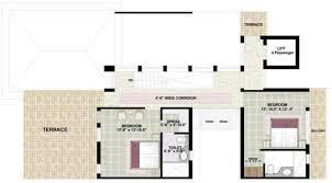 jaypee kallisto townhomes in sector 128 noida price location