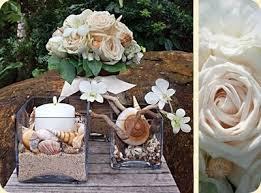 Seashell Centerpiece Ideas by 13 Best She U0027ll Centerpiece Images On Pinterest Centerpiece Ideas