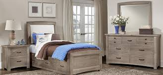 Youth Bedroom Furniture Stores by Kids Bedroom Furniture Saugerties Furniture Mart Poughkeepsie