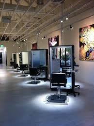 67 best hair salon interiors design etc images on pinterest