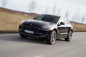 lexus price in sri lanka 2015 porsche macan review automobile magazine