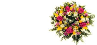 wedding flowers delivery flower delivery calgary online flower shop calgary fresh flowers