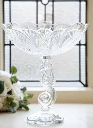 Waterford Vase Patterns Waterford Crystal Vases U0026 Bowls Waterford Crystal Vase Irish