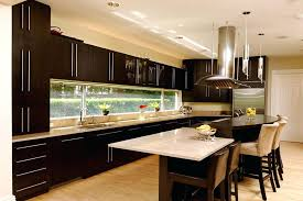 wholesale kitchen cabinets maryland kitchen cabinets maryland discount kitchen cabinets maryland