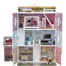 hton house furniture doll house with pool 28 images pin by landy cbell on ayanna time