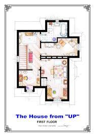 up house floor plan ucda us ucda us