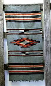Chimayo Rugs Chimayo Rug 1930 Rug Pinterest