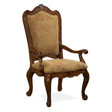 chair the importance of dining room chairs with arms comfortable