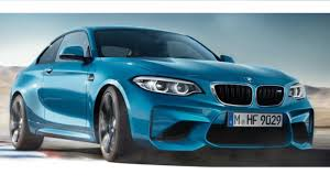 bmw m2 release date 2018 bmw m2 concept redesign and review car hd car hd
