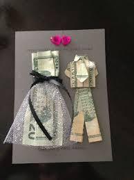 geld als hochzeitsgeschenk verpacken 534 best hochzeit wedding images on deko gift ideas