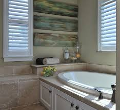 Cost Of New Bathroom by Remodel Small Bathroom Affordable Single Wide Remodeling Ideas