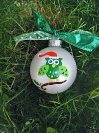 123 best ornaments images on pinterest christmas balls painted