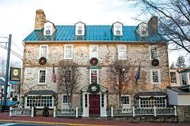 Yard House Virginia Beach Menu 50 Festive Restaurants To Visit For Holiday Cheer Virginia U0027s