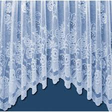 ivy kitchen curtains ready made net curtains
