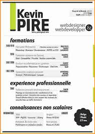 Artist Resume Examples by 6 Graphic Artist Resume Sample Invoice Template Download