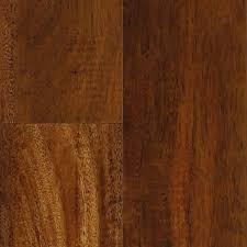 Best Underlay For Laminate Flooring On Wood Best Underlayment For Solid Hardwood Floors Http Glblcom Com