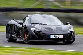 mclaren p1 price mclaren p1 2014 2015 review 2017 autocar