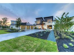 3 Car Garage Homes by Austin Luxury Home For Sale Parade Of Homes Www