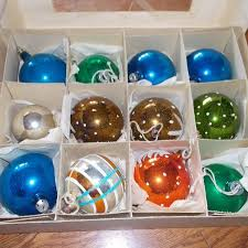 find more 12 vintage ornaments for sale at up to 90