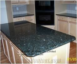 Granite Table Tops For Kitchen Roselawnlutheran - Granite top island kitchen table