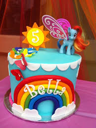 my pony cake ideas rainbow dash birthday cake best 25 rainbow dash cake ideas on
