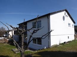 Traumhaus Zu Verkaufen Häuser Zum Verkauf Gammertingen Mapio Net