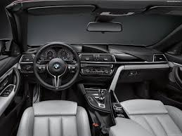 bmw m4 convertible 2018 pictures information u0026 specs