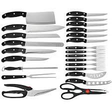 list manufacturers of royalty line knife set buy royalty line