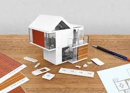 architectural model kits arckit an architectural model building kit for developing real