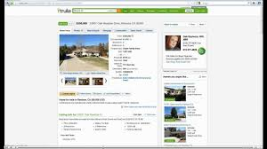 Zillow Homes For Sale by 80 Of Homes Listed On Trulia Zillow Etc Are Not Really For Sale