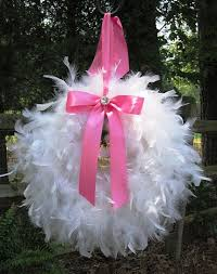 baby shower wreath baby shower wreaths display interesting decoration ideas founterior