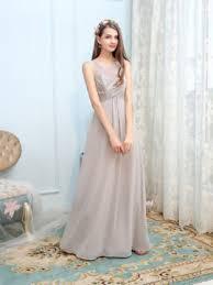wedding dresses shop online jade bridal boutique bridal chicago
