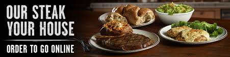 longhorn steakhouse locations find a restaurant