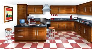ikea cuisine sur mesure ikea cuisine sur mesure appartement 9 rnovation petit prix