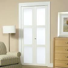 frosted glass interior doors home depot interior doors with frosted glass inserts uk home depot size of