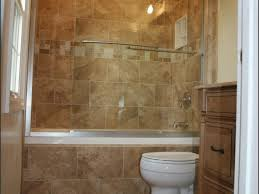 Tile Around Bathtub Bathroom 24 Bathroom Tile Ideas Neutral Bathroom Tile Designs
