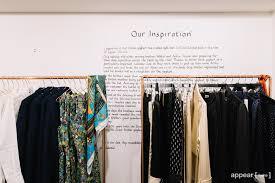 london design collective whytt magazine