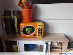 cuisine enfant bois ikea cuisine ikea en bois pour enfants avec tous les accessoires a