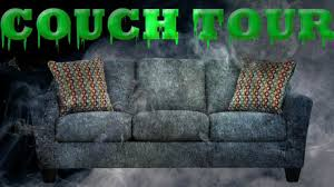 spirit halloween syracuse ny many halloween couch tour webcast options available