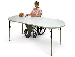hausmann hand therapy table hausmann 6650 oval extension table minnesota medical