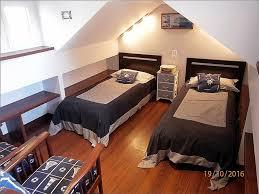 meilleur chambre de culture chambre de culture 120x120x180 lovely 12 unique chamonix chambre d
