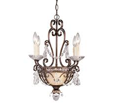 home lighting mini chandeliers light chandelier by savoy house