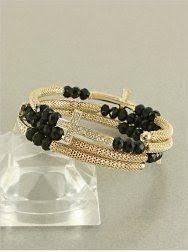 amazon black friday fashion sales 7 99 black friday sale blackfriday cybermonday amazon com dr