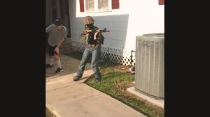the airsoft war part 2 youtube