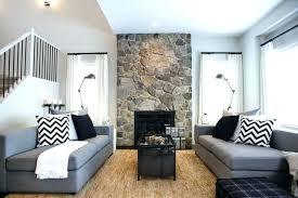 cottage decorating modern cottage decor modern cottage decor cottage casual