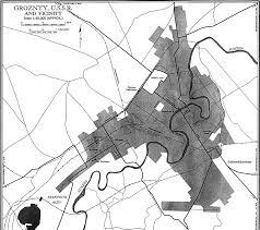 canada post fsa map free chechnya maps
