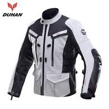 cheap biker jackets online get cheap moto jackets men aliexpress com alibaba group